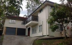27 Princeton Street, Kenmore NSW