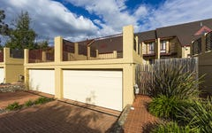 8/4 Angas Street, Ainslie ACT