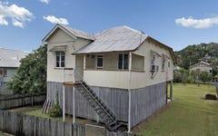 3 Prince Street, Murwillumbah NSW