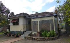 27 Wangalla Rd, Koongamia WA