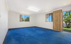 8A Slim Place, Constitution Hill NSW
