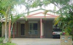 1/54 Yango Street, Pacific Paradise QLD