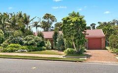 7 Tuckeroo Drive, East Ballina NSW