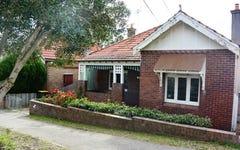 29 Ferrier Street, Rockdale NSW