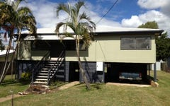 51 Fifth Avenue, Scottville QLD