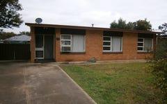 17 Hawes Street, Dudley Park SA