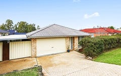 6 Minnesota, Hamlyn Terrace NSW