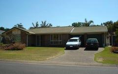 2 Rodriguez Court, Parkwood QLD