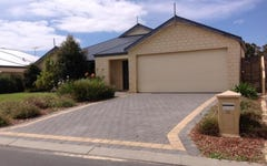 12 Ballarat Court, Eaton WA