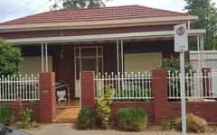 4 Rugby Street, College Park SA
