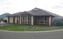 21 Mander Crescent, Craigmore SA