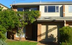 87B Coronation Drive, Broulee NSW