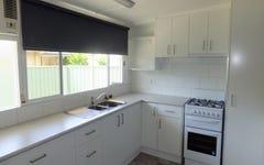 2/400 Parnell Street, Lavington NSW