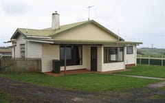 319 Lillico Road, Forth TAS