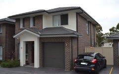 11/1 Roland Street, Greystanes NSW