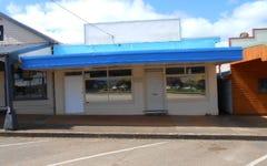 44 Grigg St., Ravenshoe QLD