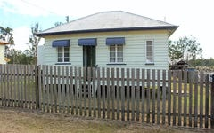 House 7, 873 Mill Rd, Mundubbera QLD
