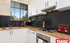 39/44-50 Ewart Street, Marrickville NSW