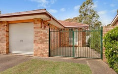 57b Othello Ave, Rosemeadow NSW