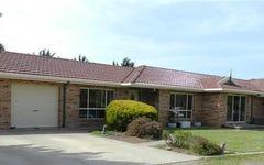Duplex 1/765 Spring Range Road, Wallaroo NSW