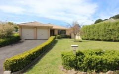 15 James Street Moss Vale, Moss Vale NSW