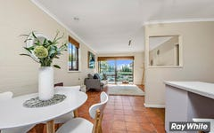 1B/2 Araluen Street, Fisher ACT