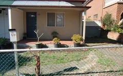64 Holden Street, Ashfield NSW