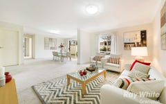 4/25-27 Dixmude Street, Granville NSW
