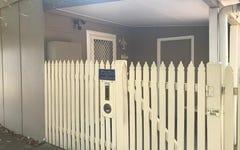 401 Booker Bay Road, Booker Bay NSW