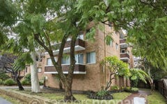 1/50 Oxford Street, Mortdale NSW