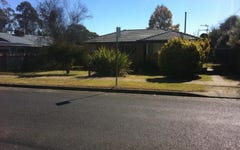 25 Duval Street, Armidale NSW