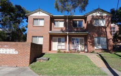 15/113 Wellington Road, Sefton NSW