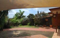 17/17 Binya Place, Como NSW