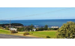 Address available on request, Kilcunda VIC