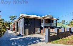 4/29 Abang Avenue, Tanah Merah QLD