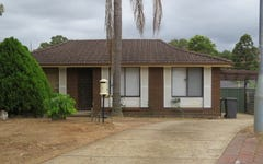 40 Sapphire Place, Eagle Vale NSW