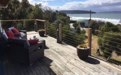 87 Carlton Beach Road, Dodges Ferry TAS