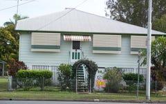 36 Albert Street, Rockhampton City QLD