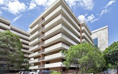 8/128 Macquarie Street, Parramatta NSW