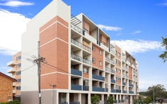 58/3-9 Warby Street, Campbelltown NSW