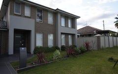 2A Lancaster St, Blacktown NSW