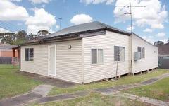 52 Sarsfield St, Blacktown NSW