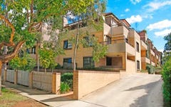47-53 Hampstead Road, Homebush West NSW
