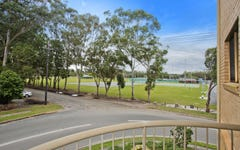 U9/5 Seymour Street, Tweed Heads South NSW