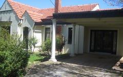 33 Devereux Road, Linden Park SA