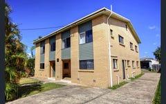 1/55 Adelaide Lane, Maryborough QLD