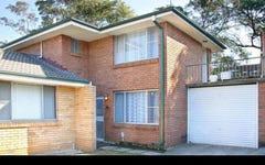 5 / 18 Melford Street, Hurlstone Park NSW
