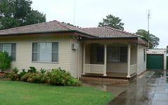 39 Roycox Cres, Dubbo NSW