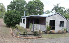 214 Five Mile Road East, Teddington QLD