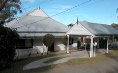 59 Old Bells Line of Road, Kurrajong NSW